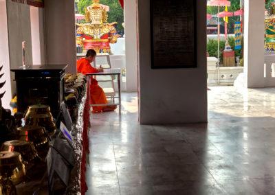 D5_03-CNX-temple-001