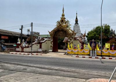 D5_11-CNX-temple-009