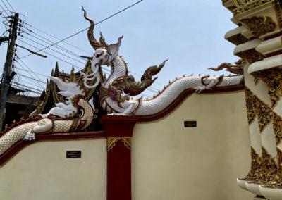D5_13-CNX-temple-011