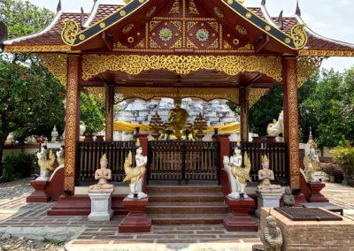 D5_14-CNX-temple-012