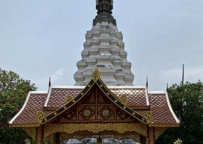 D5_15-CNX-temple-013