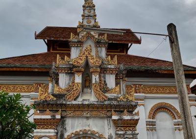 D5_17-CNX-temple-014