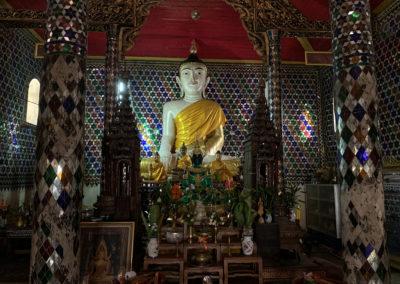D5_19-CNX-temple-016