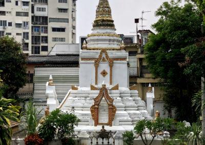 D5_21-CNX-temple-018
