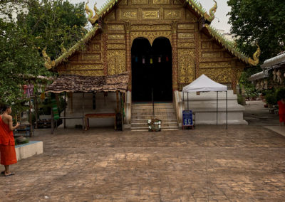 D5_27-CNX-temple-019