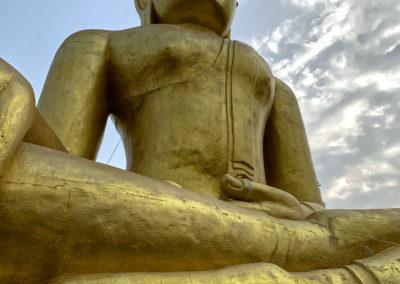 D6_03-CNX-temple-003