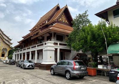 D6_22-CNX-temple-010