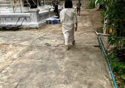 D6_25-CNX-temple-013