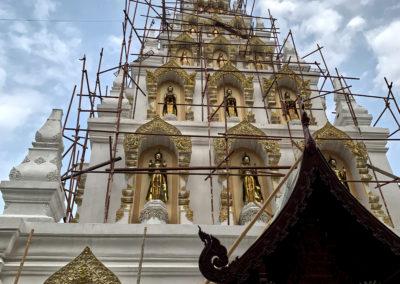 D6_27-CNX-temple-015