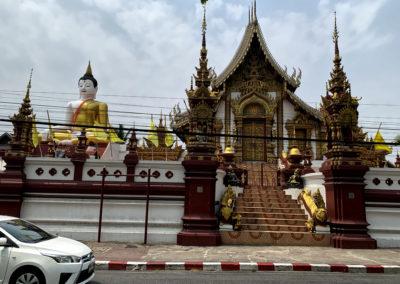 D6_30-CNX-temple-018
