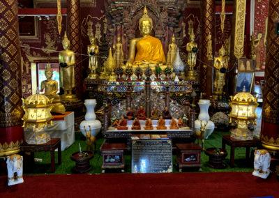 D6_36-CNX-temple-022