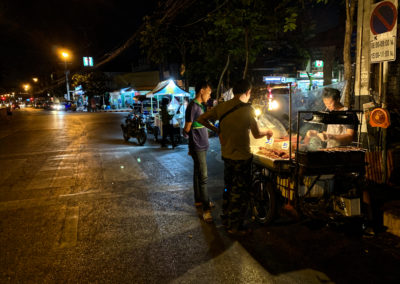 D6_40-CNX-by night-002
