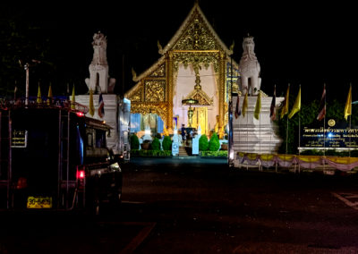 D6_41-CNX-by night-003