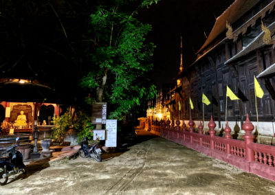 D6_45-CNX-by night-007