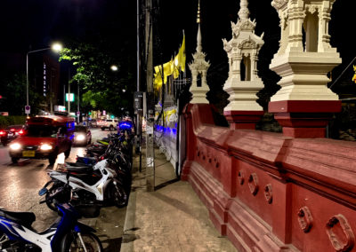 D6_46-CNX-by night-008