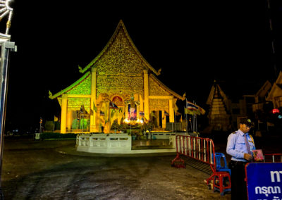 D6_47-CNX-by night-009