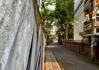 D7_01-CNX-en ville-001