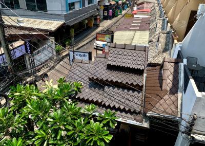 D7_05-CNX-en ville Soi 6-005