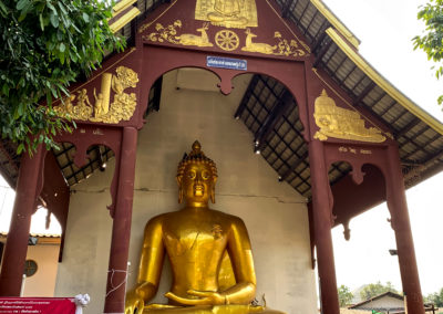 D7_06-CNX-temple-001