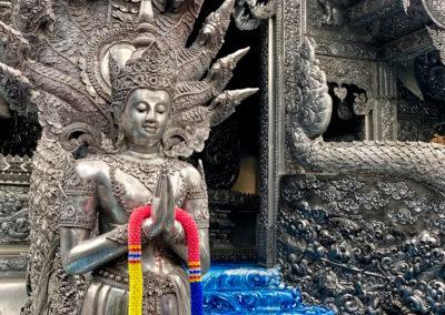 D8_01-CNX-temple-001