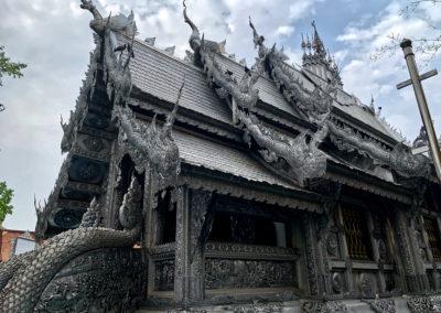D8_02-CNX-temple-002
