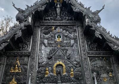 D8_03-CNX-temple-003