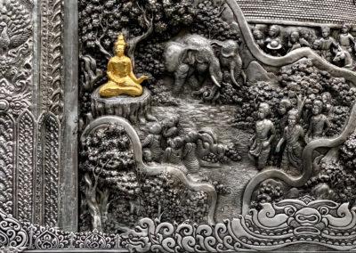 D8_05-CNX-temple-005