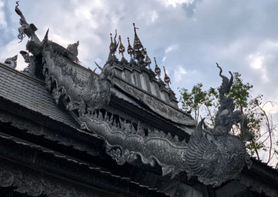 D8_06-CNX-temple-006