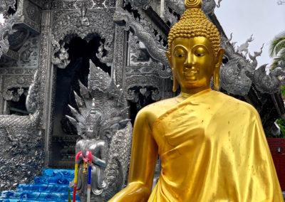 D8_08-CNX-temple-008