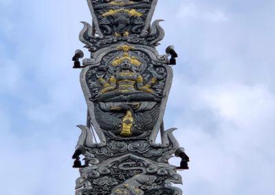 D8_09-CNX-temple-009