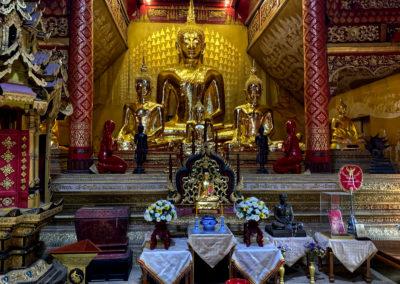 D8_10-CNX-temple-010