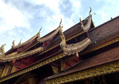 D8_11-CNX-temple-011