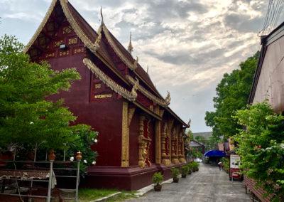 D8_12-CNX-temple-012