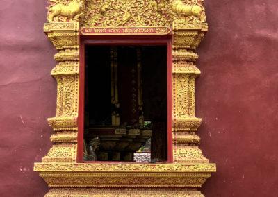 D8_13-CNX-temple-013
