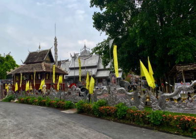 D8_14-CNX-temple-014