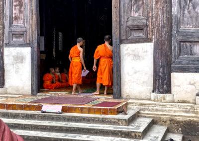 D8_15-CNX-temple-015