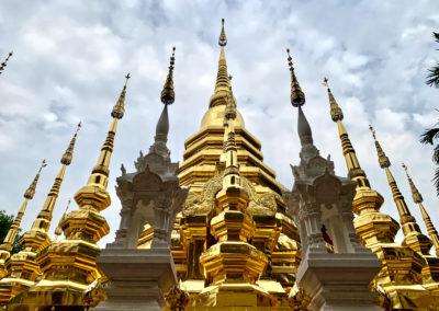 D8_16-CNX-temple-016