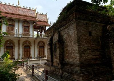 D8_19-CNX-temple-019