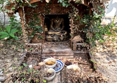 D8_20-CNX-temple-020