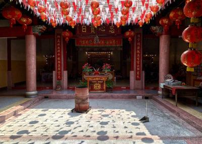 D8_27-CNX-temple-022