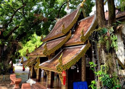 D8_31-CNX-temple-025