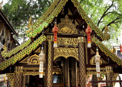 D8_32-CNX-temple-026