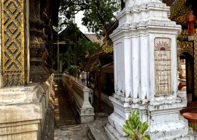 D8_33-CNX-temple-027