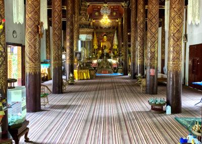 D8_35-CNX-temple-029